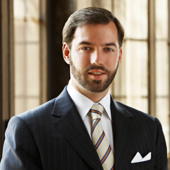 HRH-Crown-Prince-Guillaume-of-Luxembourg